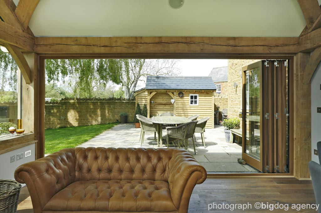 residential dwelling house medbourne, leicestershire